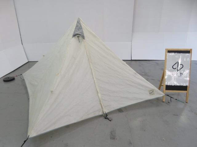 tent-Mark DESIGNS(テンマクデザイン) パンダ クラシック