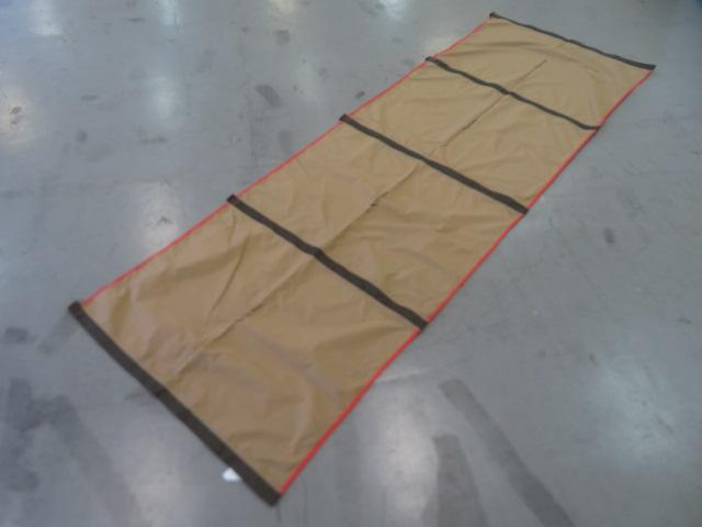 tent-Mark DESIGNS(テンマクデザイン) 陣幕ミニTC TM-1823