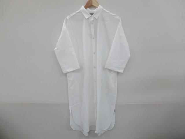 Houdini(フーディニ) ウィメンズ ルートシャツドレス