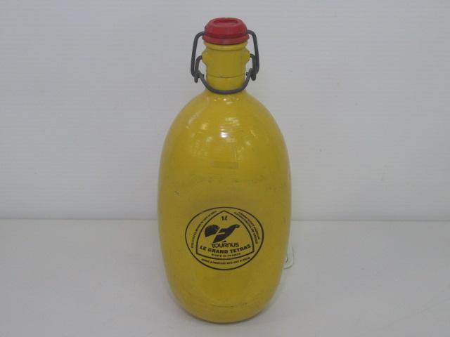 その他ブランド LE GRAND TETRAS グランテトラ 1L 水筒