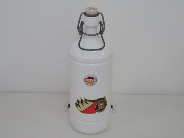 その他ブランド markill マルキル 1L 水筒