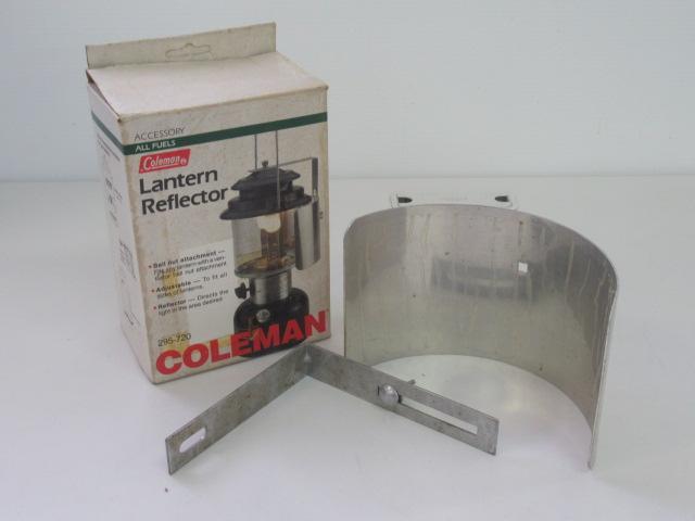 Coleman(コールマン) ランタンリフレクター 295-720