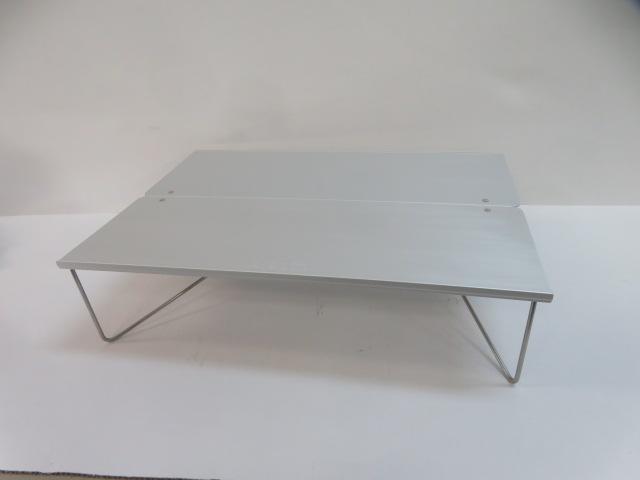 SOTO(ソト・新富士バーナー) フィールドホッパーL ST−631