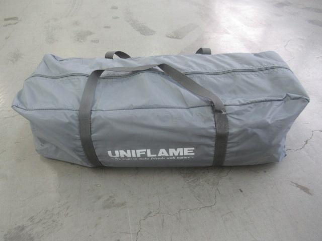 UNIFLAME(ユニフレーム) REVOルーム4 プラス 680896