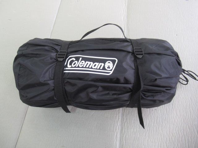 Coleman(コールマン) ツーリングドーム/LX 170T16450J