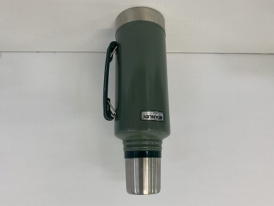 STANLEY(スタンレー) クラシック真空ボトル1.9L
