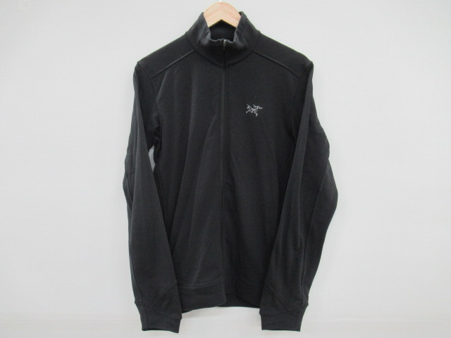 ARC'TERYX(アークテリクス) ストラディウムジャケット