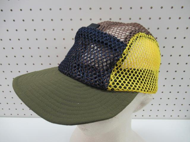 その他ブランド SUMMER CAP