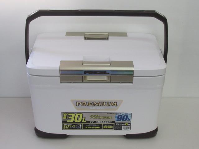 SHIMANO(シマノ) FIXCEL フィクセル プレミアム 300 ZF-030N