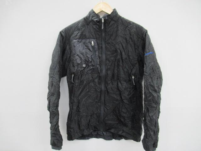 finetrack(ファイントラック) ポリゴン2ULジャケット