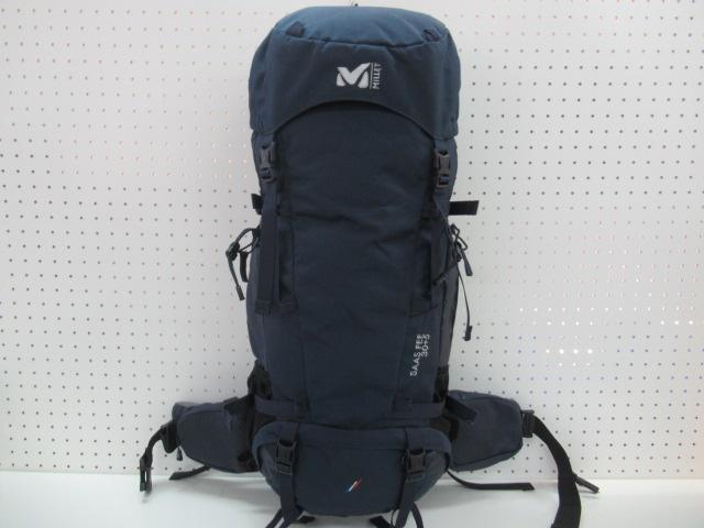 Millet(ミレー) サースフェー30+5
