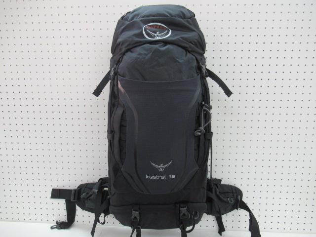 Osprey(オスプレー) ケストレル38
