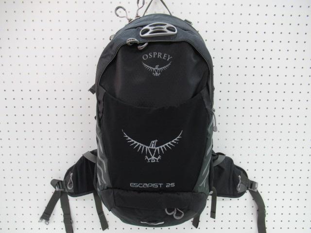 Osprey(オスプレー) エスカピスト25