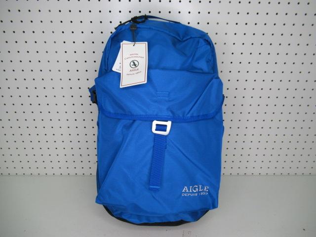 AIGLE(エーグル) BACKPACK20 ZNH067C