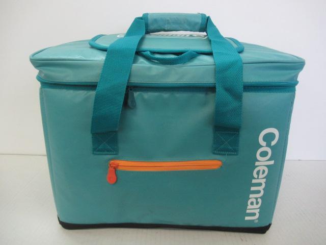 Coleman(コールマン) アルティメイトアイスクーラー2 25L 2000027239