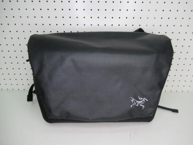 ARC'TERYX(アークテリクス) Fyx 9 Bag