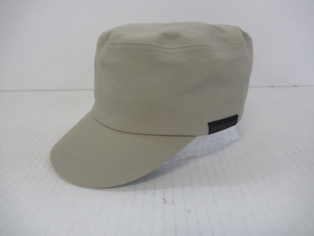 THE NORTH FACE(ノースフェイス) GTX WORK CAP
