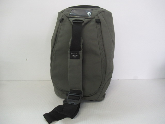 Osprey(オスプレー) トリリウム 30