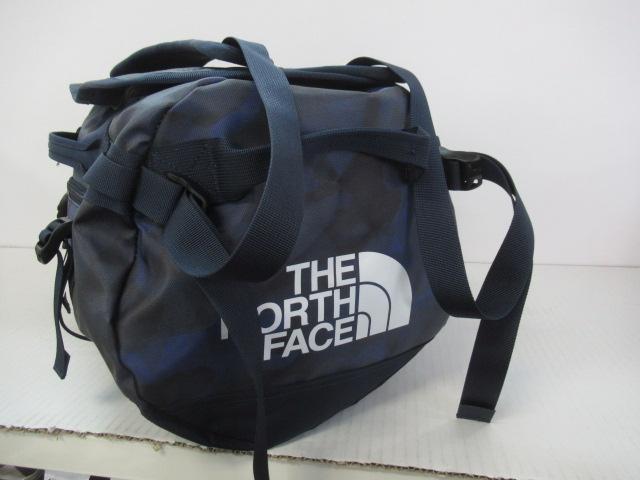 THE NORTH FACE(ノースフェイス) BCダッフルXS