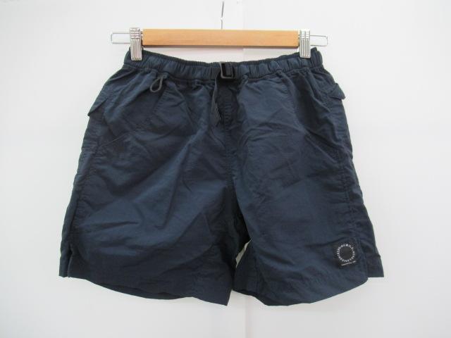 その他ブランド 5-Pocket Shorts
