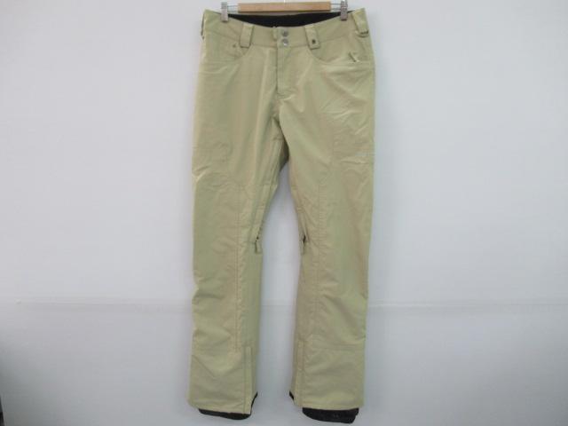 Burton(バートン) 【値下げ】TWC GREENLIGHT PANT