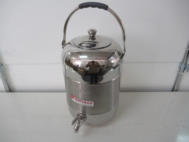 その他ブランド MIINTAGE Water Pot Elegant 15L