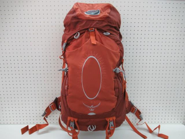 Osprey(オスプレー) アトモス65