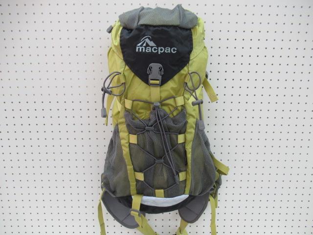 macpac(マックパック) アンプレース25