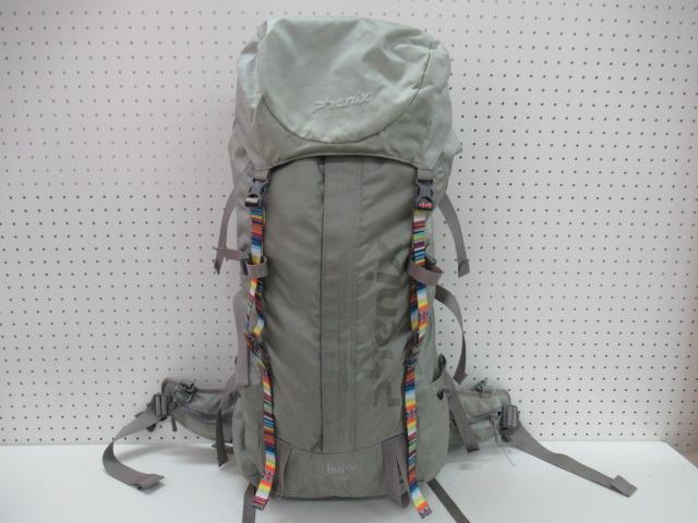 PHENIX(フェニックス) ローツェ60