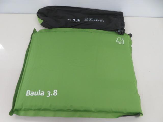 NORDISK(ノルディスク) ノルディスク Baula 3.8 (1)