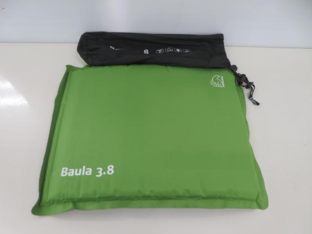 NORDISK(ノルディスク) ノルディスク Baula 3.8 (2)