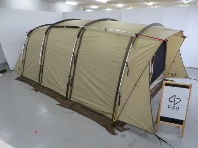 ogawa(小川・キャンパルジャパン) アポロン 2774