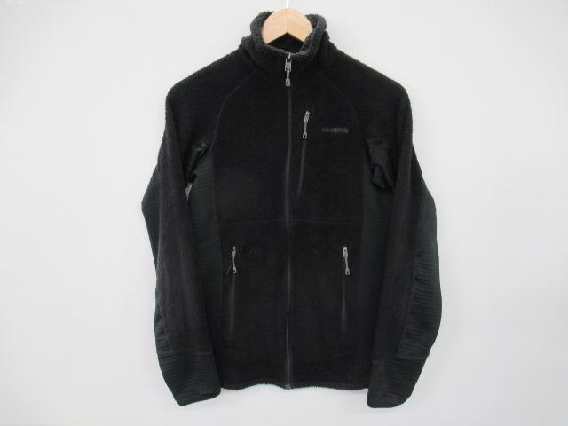 patagonia(パタゴニア) 【値下げ】メンズ R2ジャケット