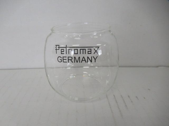 Petromax(ペトロマックス) hl1用 グローブ(1)