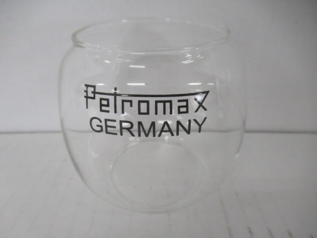 Petromax(ペトロマックス) hl1用 グローブ(2)