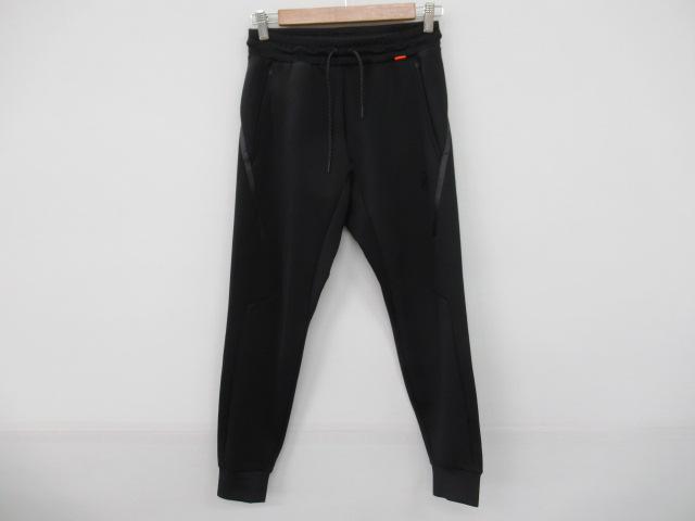 MAMMUT(マムート) 【値下げ】Avers Pants AF