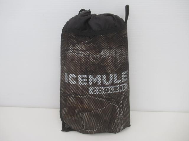 その他ブランド ICEMULE クラシッククーラー ミニ
