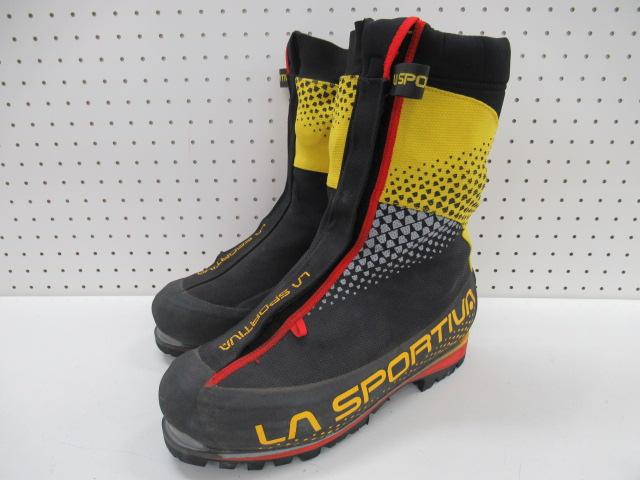 LA SPORTIVA(ラ・スポルティバ) ガッシャブルム2 EU46
