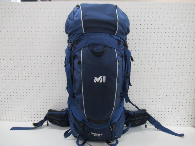 Millet(ミレー) マーカム60+20