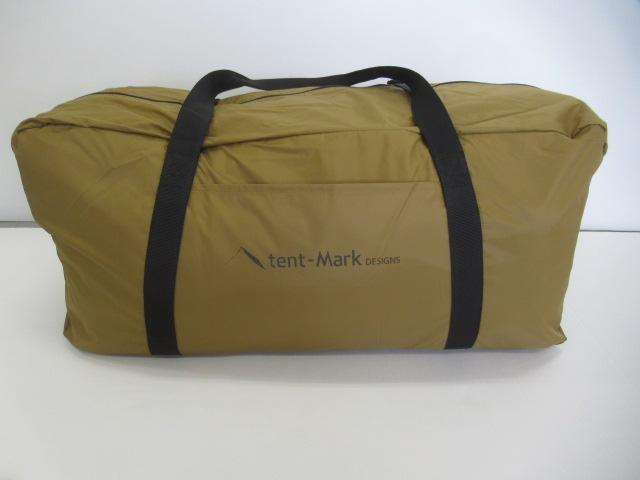 tent-Mark DESIGNS(テンマクデザイン)  サーカス720サイドウォールセット