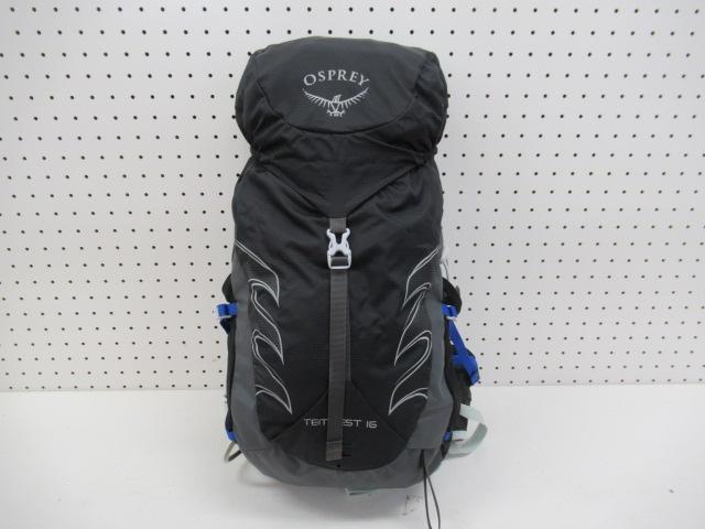 Osprey(オスプレー) テンペスト16 レディース