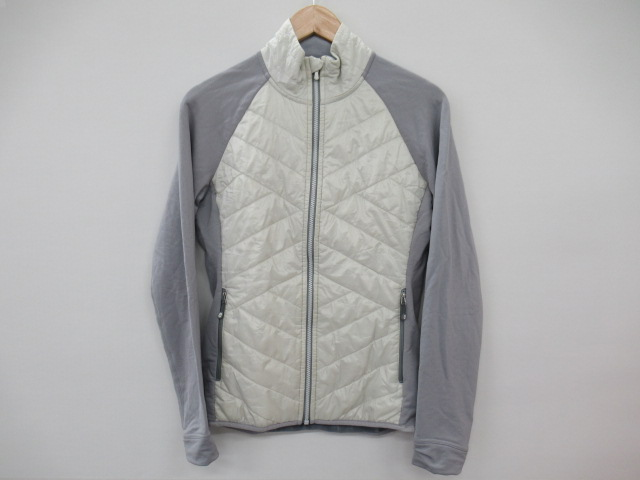 SMARTWOOL(スマートウール) レディース コルベット120ジャケット