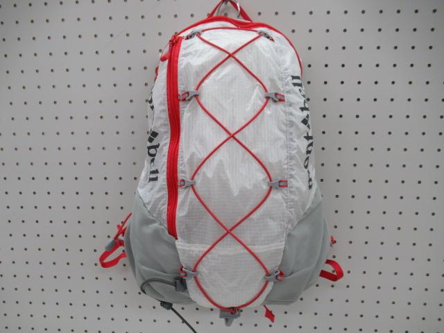 mont-bell(モンベル)  クロスランナーパック7 レディース