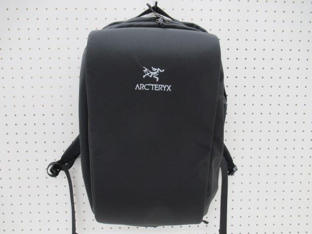 ARC'TERYX(アークテリクス) ブレード28