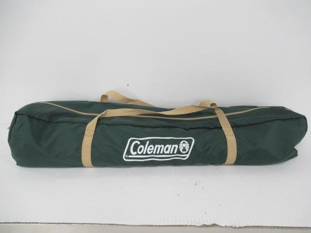 Coleman(コールマン) ヘキサタープMDX