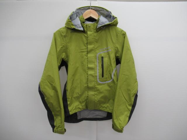 mont-bell(モンベル) GORE-TEX サイクルレイン ジャケット メンズ