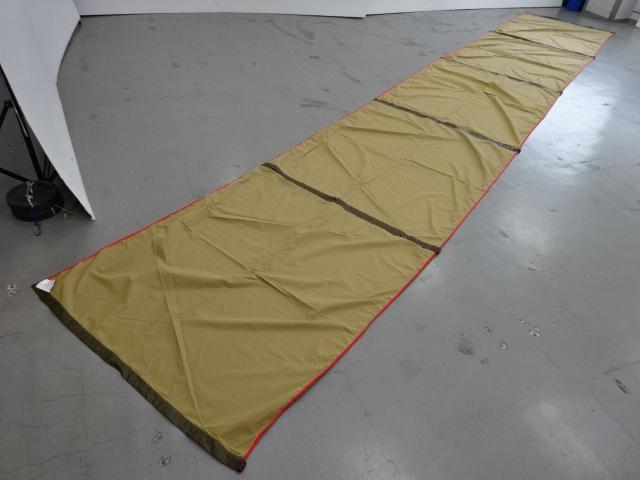tent-Mark DESIGNS(テンマクデザイン) 陣幕ワイド TM-WMN2