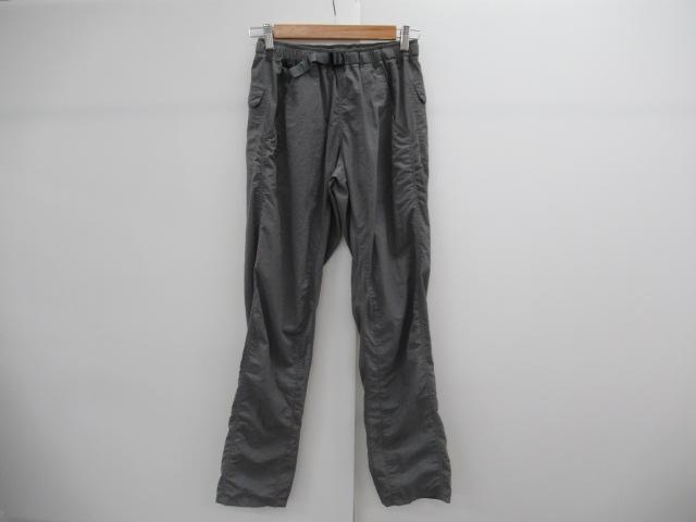 その他ブランド 山と道 5-Pocket Pants