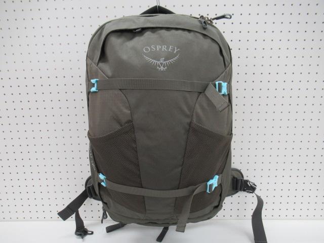 Osprey(オスプレー) フェアビュー40