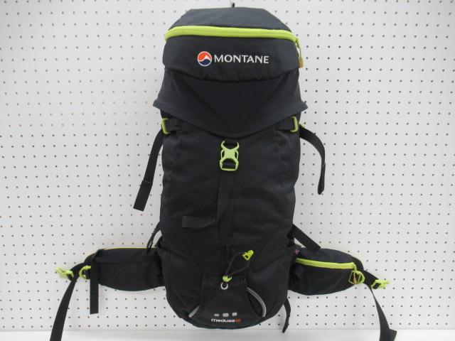 Montane(モンテイン) メデューサ32
